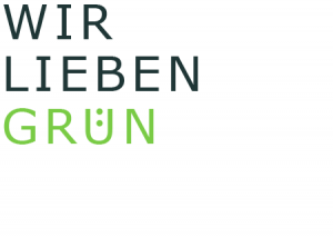 Wir lieben Grün Innengrün Hamburg Gärtnerei