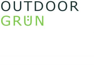 Outdoor Grün Außenbegrünung