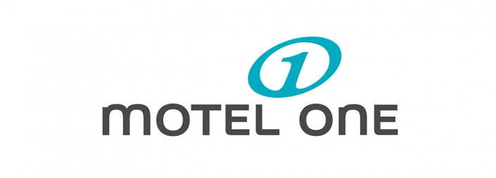 Wir lieben gr n innengr n j rg weber gmbh for Motel one wellness